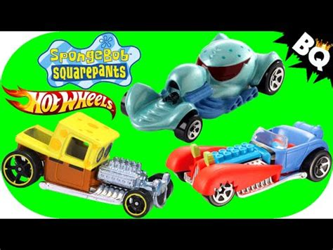 Diecast Kimmi hotwheels collecting treasure hunts 2012 2013 and cars save money with diy guides