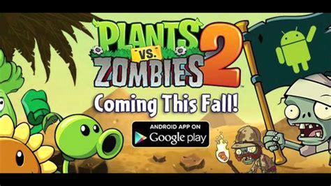 descargar plantas vs zombies 2 gratis windows phone plants vs zombies 2 descargar plantas vs zombies 2