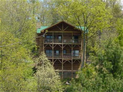 Boone Cabin Rentals Cheap by Boone Cheap Cabin Rentals Cheap Cabin Rentals In Boone Nc