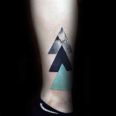 small leg tattoos for men 100 unique tattoos for guys distinctive design ideas