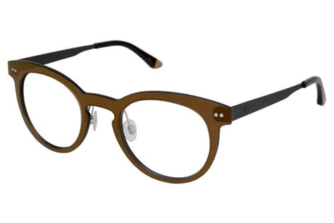 humphreys 581027 eyeglasses free shipping go optic