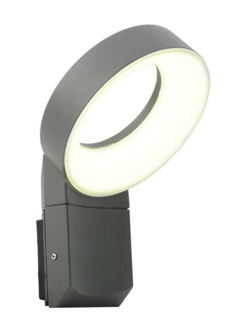 apliques luz exterior leroy merlin apliques exterior leroy merlin ofertas de apliques en el