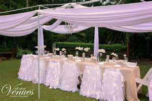 Engagement Party At Home Decorations Engagement Party Ideas Archives All About Venues Blog