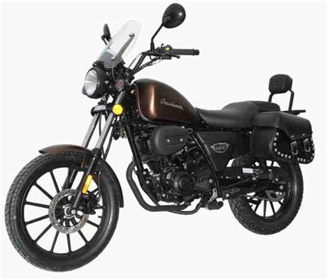 125ccm Motorrad Marken by Motorrad Chopper 125cc Bestes Angebot Sonstige Marken