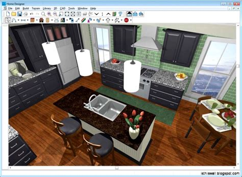 3d Design Software For Home Interiors 3d Home Design Software This Wallpapers