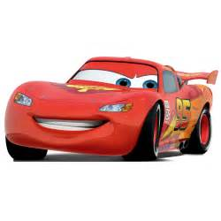 Lightning Mcqueen Car Images Cars Lightning Mcqueen Hd Wallpapers High Definition