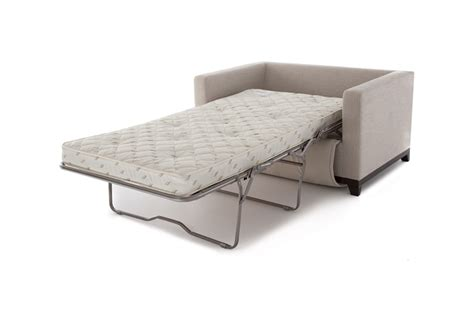 Sale Sofa Bed Balthus Sofa Beds The Sofa Amp Chair Company