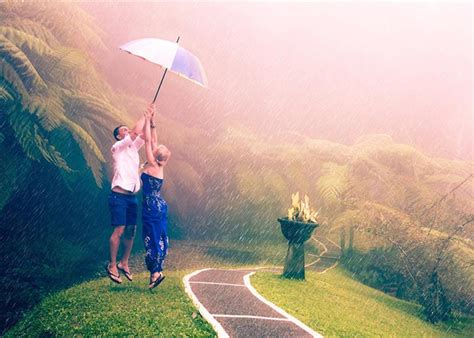 season for essay on rainy season for children and students