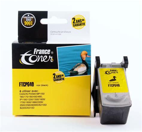 Fax Canon Jx 210 P cartouche encre canon fax jx210p cartouches encre pour