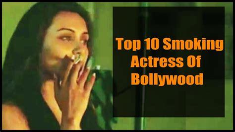 latest bollywood celeb gossip top 10 smoking actress of bollywood latest bollywood