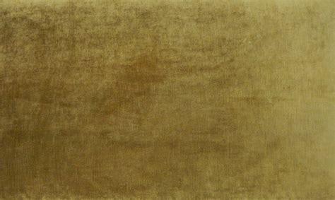 sofa texture seamless sofa fabric textures brokeasshome