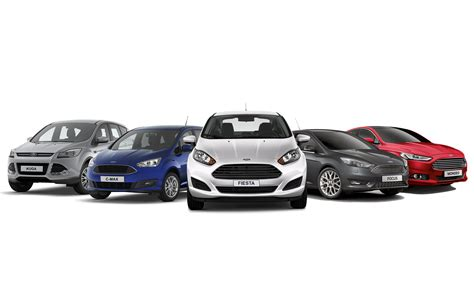year service plan   ford cars cavanaghs