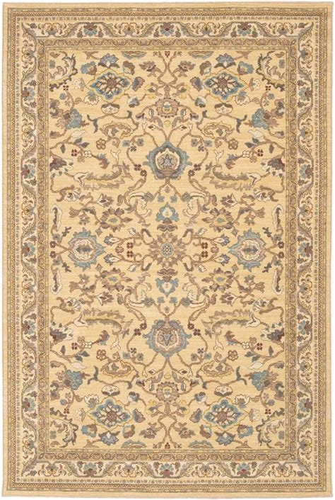 Area Rugs Direct 215