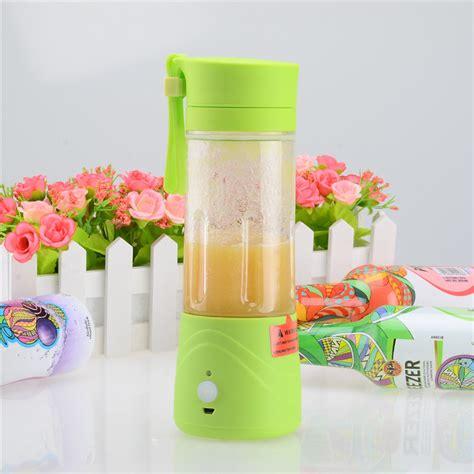 Blender Mini Untuk Mpasi pre order mini blender usb po supplier id peluang