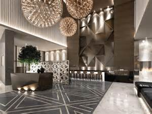 Hotels Interior hotel lobby design on pinterest hotel lobby hotel lobby interior