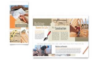 home interiors gifts inc website home building carpentry brochure template design