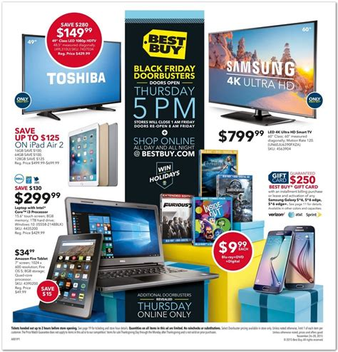 best buy black friday best buy black friday ad 2015
