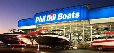 phil dill boats in lewisville phil dill boats in lewisville phil dill boats 1520 n