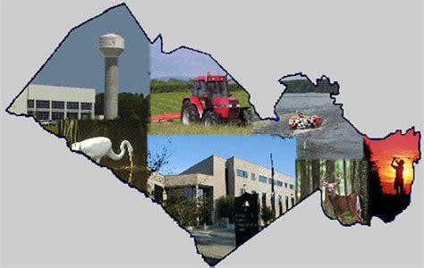 Orangeburg County Records Orangeburg County Council Discusses Project Pillar News Thetandd