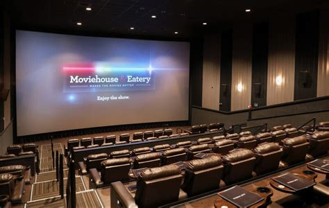 movie house and eatery theater it s almost showtime in flower mound the cross timbers gazette