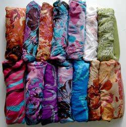Tempat Jilbab cara pakai jilbab 5 tempat menyimpan koleksi jilbab