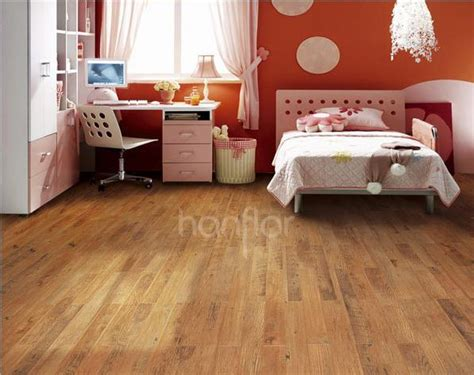 china vinyl composite flooring china plastic floor covering anti static pvc floor