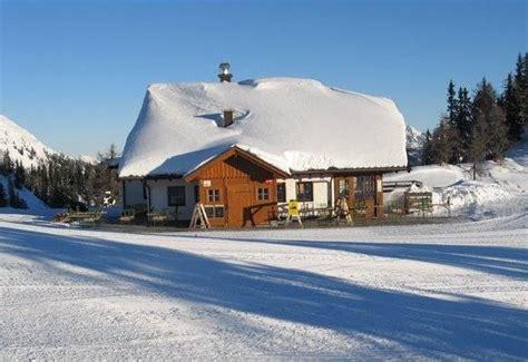 casa montagna capodanno casa in montagna costruire una casa