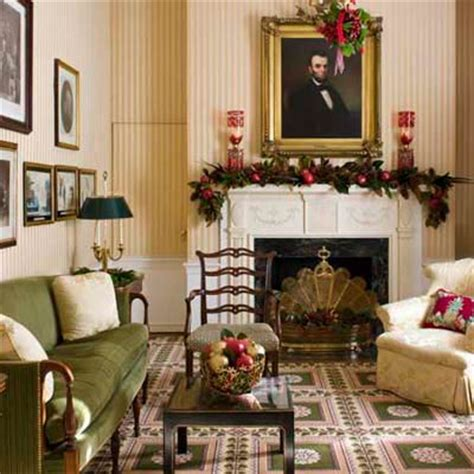 old home decor stately decor editor s picks our favorite holiday