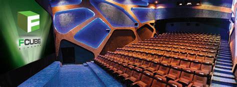 Big Cinemas Ktm Image Gallery Kl Tower Nepal