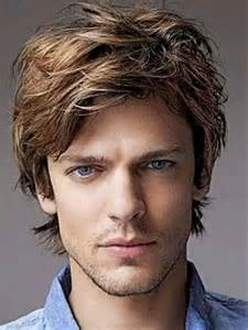 hair cut fo boys medium length the 30 best hispanic hairstyles for men mens craze