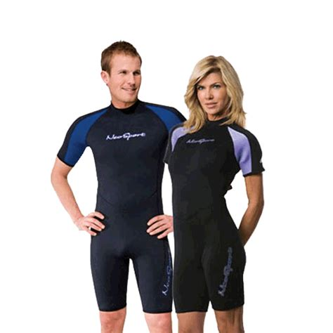 wear a wetsuit at work how you can become a marine mammal trainer books wetsuit buy scuba diving wetsuits at scuba