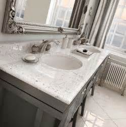 traditional cultured marble vanity tops and shops on