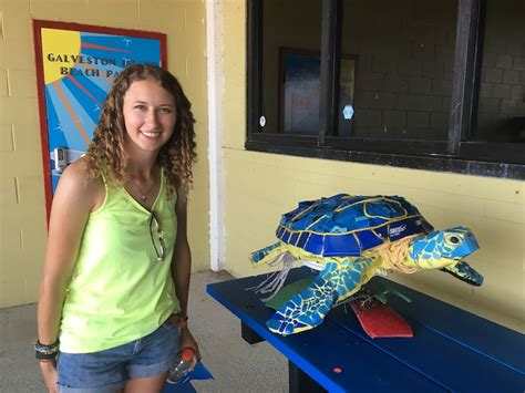 texas parks and wildlife boat registration houston world oceans day festival artist boat