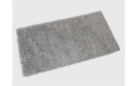 teppich angebot teppich domino silber tedox ansehen