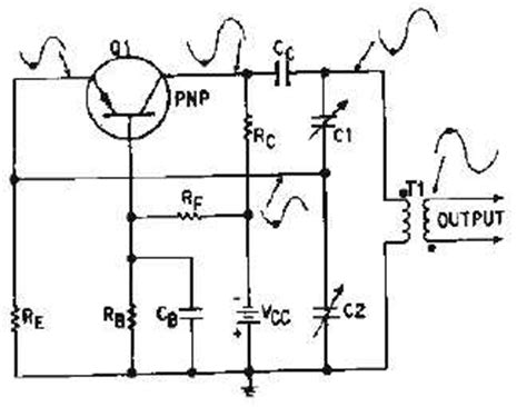 dc input battery bank wiring diagram dc just another