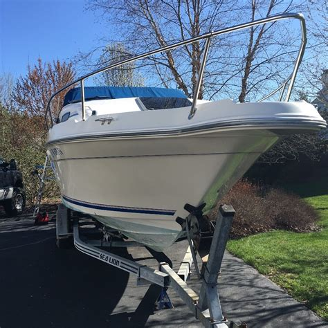 pioneer boats for sale in nj sea ray boat for sale from usa