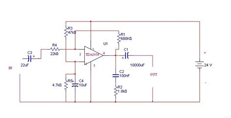varactor diode multisim 28 images series circuit schematic for configuration get free image