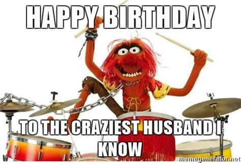 husband birthday meme 20 happy birthday husband memes of all time sayingimages