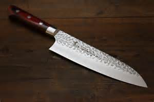japanny online store authentic japanese kitchen knives