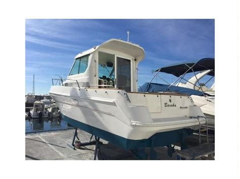 barche cabinate usate astinor 700 in spagna imbarcazioni cabinate usate 02501