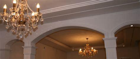 le faux plafond en pl 226 tre cobec tunisie