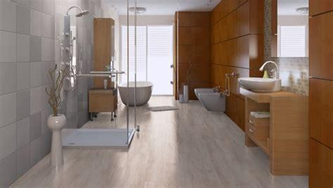 Wat Zijn Plavuizen by Interieur Inspiratie De 10 Voordelen Pvc Vloeren