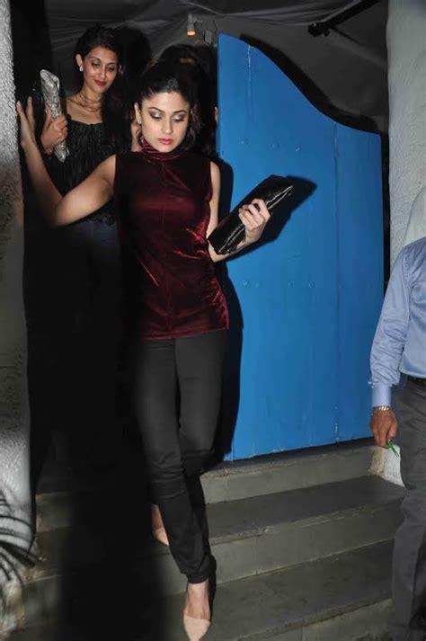 Shilpa Shetty Is The New Bond by Shilpa And Shamita Shetty Bond Emirates 24 7