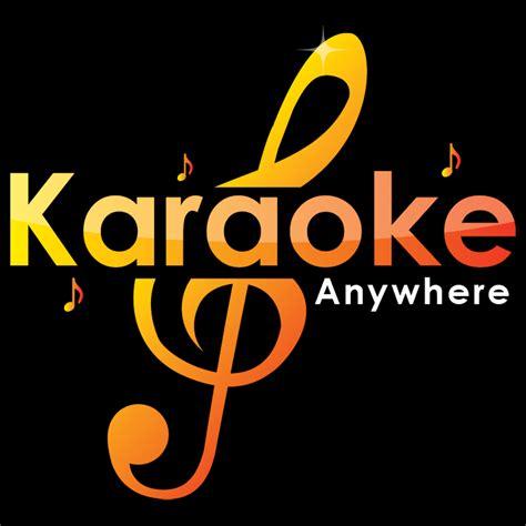 song karaoke karaoke anywhere free on the app store on itunes
