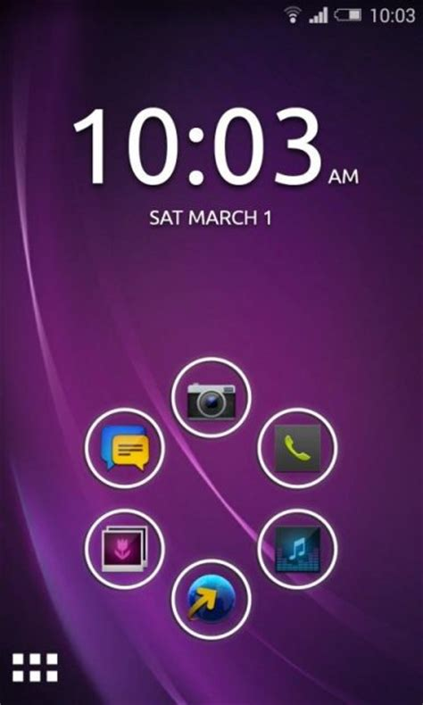 themes for blackberry z10 blackberry z10 smart theme download apk for android