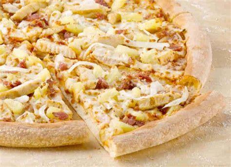 round table pizza newark ca papa john s pizza place 39724 cedar blvd in newark ca
