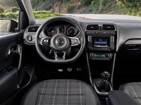 volkswagen polo 2017 interior novo polo 2017 sedan gt 233 lan 231 ado na r 250 ssia veja fotos
