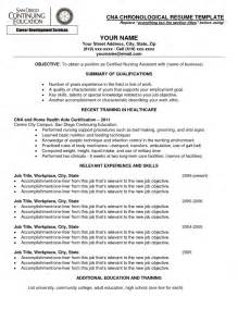 cna description for nursing home resume san diego