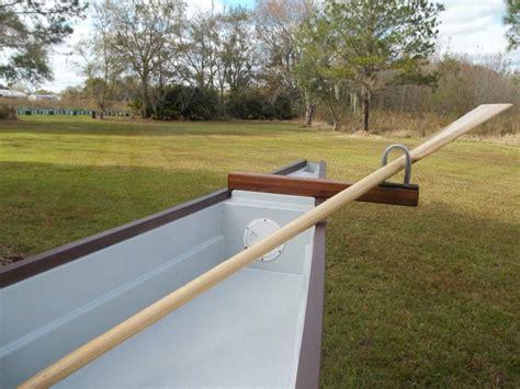 dragon boat oar pan am dragon boat - Dragon Boat Oar