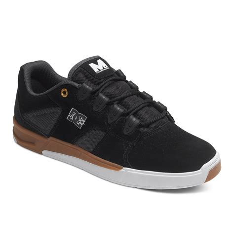 low top shoes maddo low top shoes adys100226 dc shoes